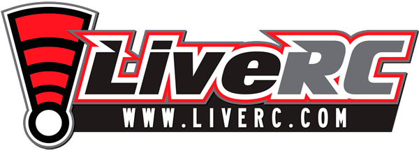 live rc logo