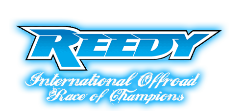 Reedy International Offroad Race of Champions
